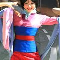 Mulan (83)