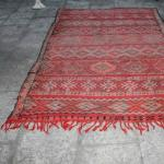 tapis-berbere-khenifra-maroc
