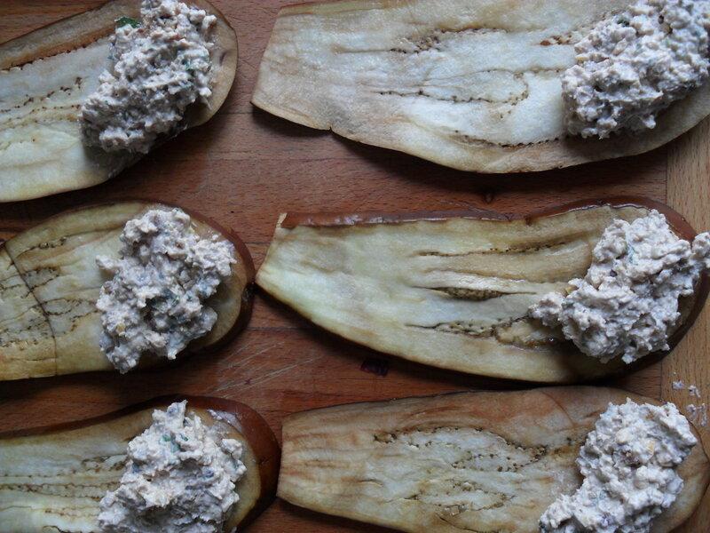 rouleaux_d_aubergines_au_tofu_lacto_ferment__et_gremolata__kika_cilantro_