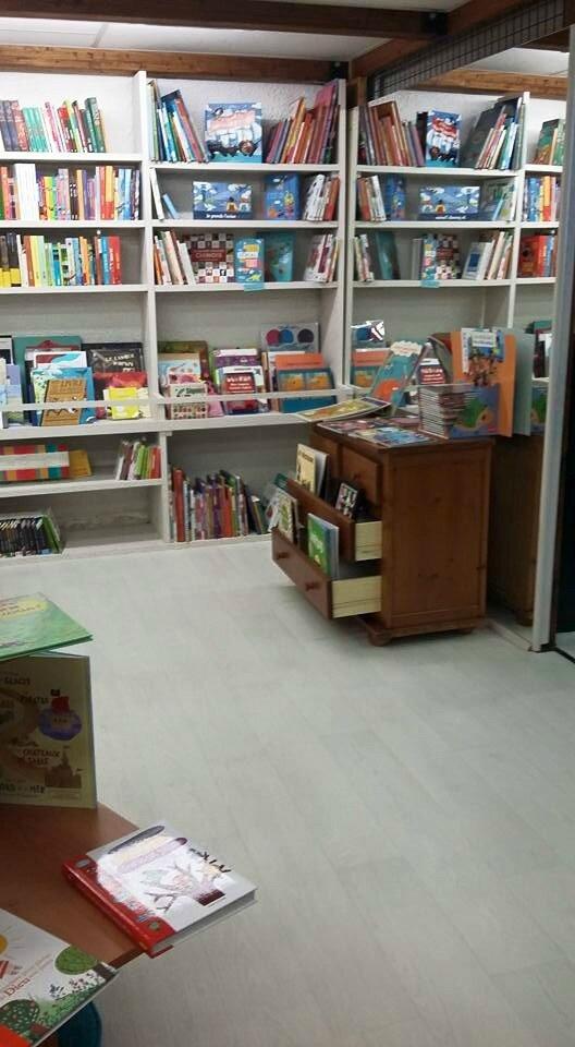 Au chat lent librairie salon de th les lectures d - Librairie salon de the ...