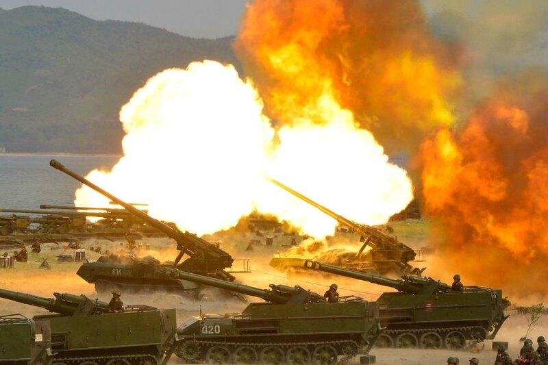 Coree-du-Nord-3