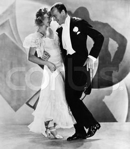 Fred_Astaire_Ginger_Rogers