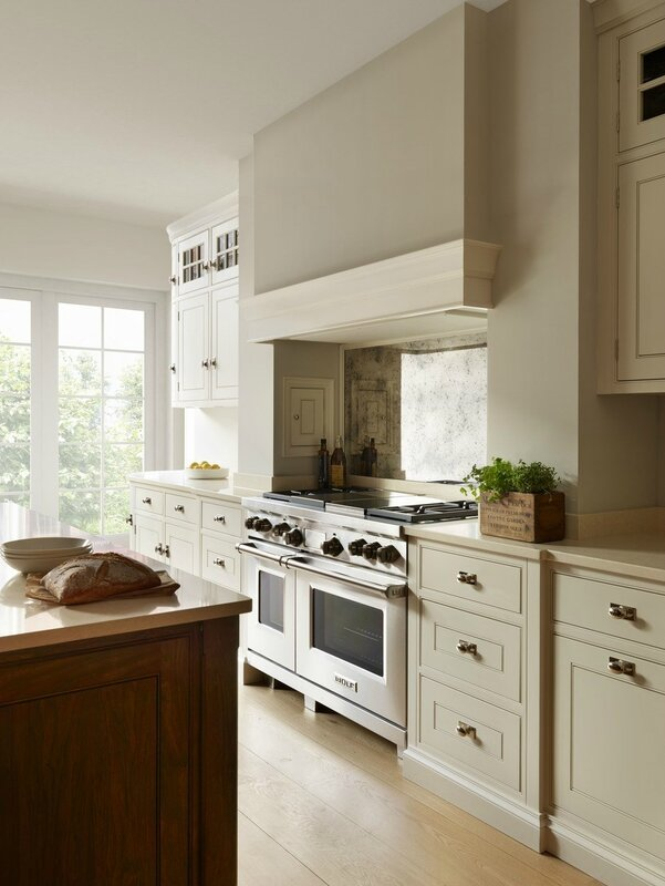 St-Albans-Kitchen-3