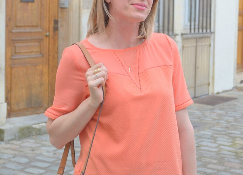 Look of the day510
