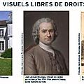 Rousseau et l'Education