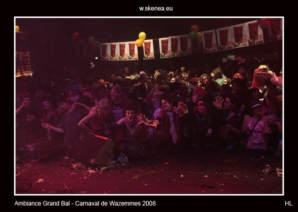 AmbianceGrandBal-Carnaval2Wazemmes2008-037