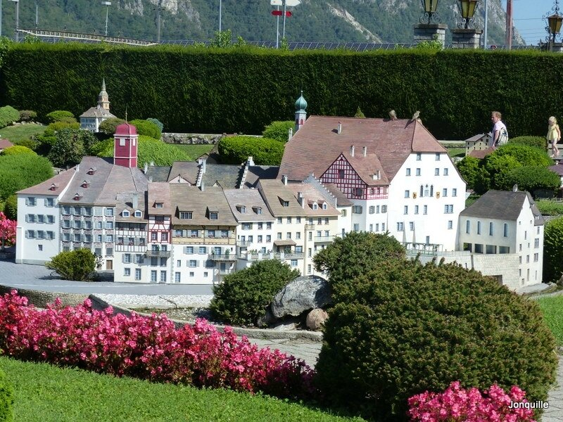 Swissminiature (18)