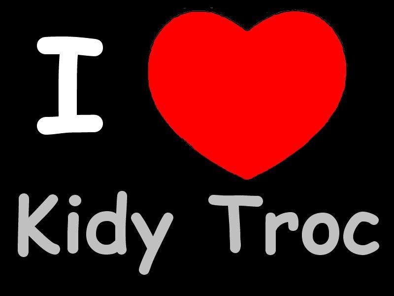 kidy_troc