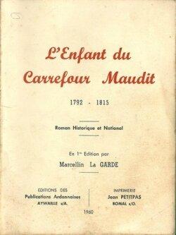 carrouf