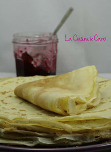 pate_a_crepes