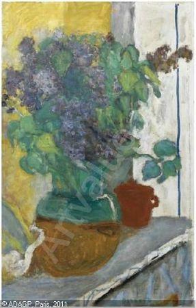 bonnard-pierre-1867-1947-franc-lilas-mauve-dans-un-vase-de-te-2815837