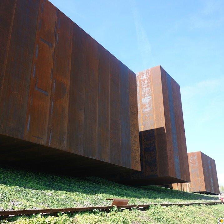 Musée Soulages (6)