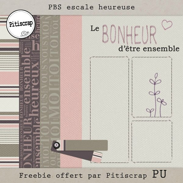 PBS-escale heureuse-Pitiscrap-preview
