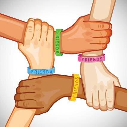 tous unis