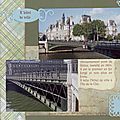 16 - Pont d'Arcole