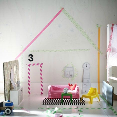 Ikea-launches-furniture-for-dolls-houses_2