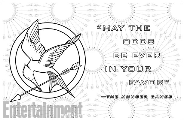HUNGER-GAMES-0003