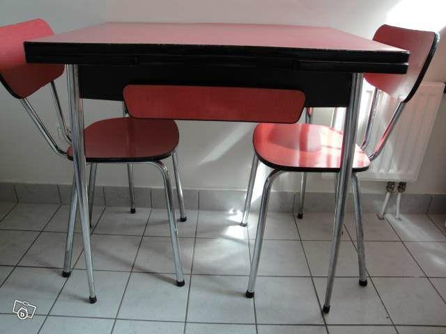 formidable formica en bateau lakevio. Black Bedroom Furniture Sets. Home Design Ideas