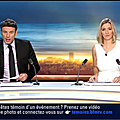 julieguillaume01.2014_11_12_premiereeditionBFMTV