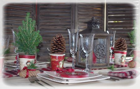 table_noel_r_tro_119_modifi__1