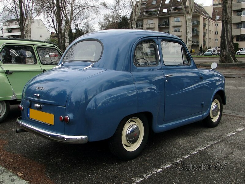 austin-a30-2door-saloon-1953-1956-b