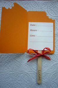 invitation_lucas2