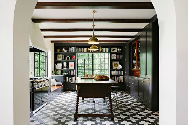 Jessica_Helgerson_Alhambra_Kitchen