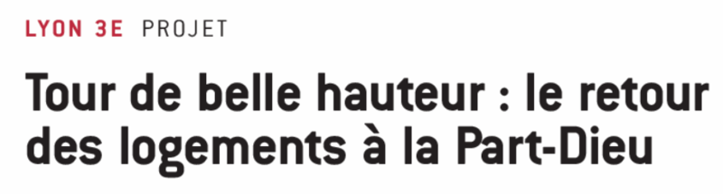 Capture d'écran 2017-11-02 à 12