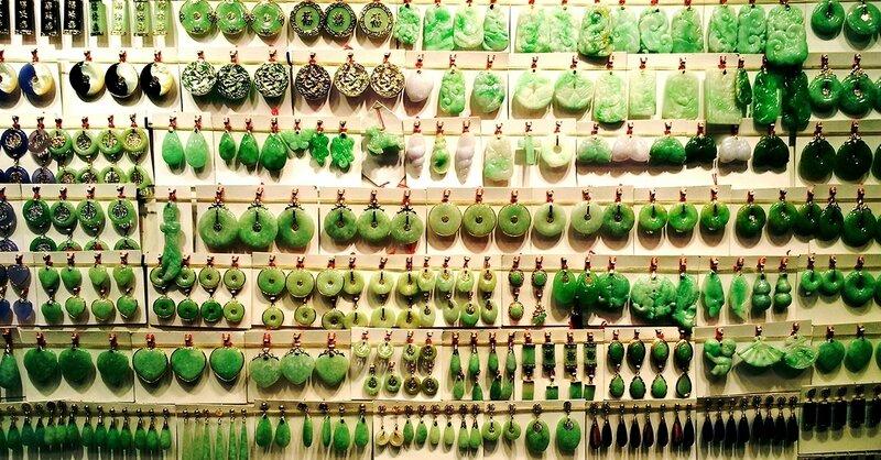 jade-market-fb