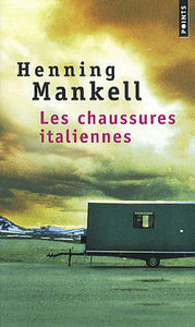 Mankell___chaussures_italiennes