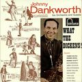 John Dankworth - 1963 - What the Dickens! (Fontana)