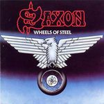 1980 WHEELS OF STEEL