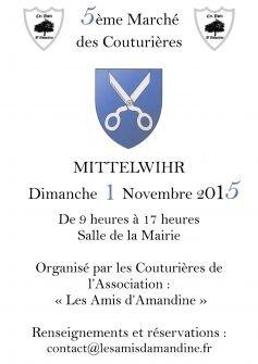 2015-11-01 mittelwihr