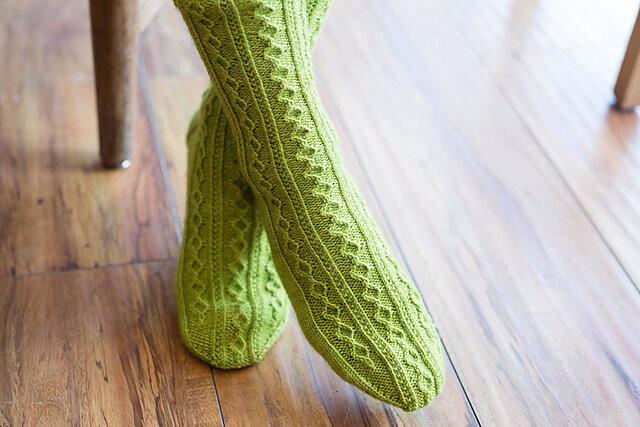 tricoter-des-chaussettes-4