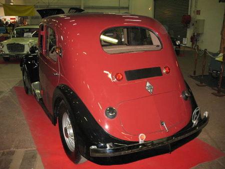 RenaultCelta4ar