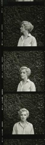 2017-06-26-Hollywood_auction_89-PROFILES-lot879c