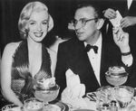 1952_photoplay01_diner023_0010