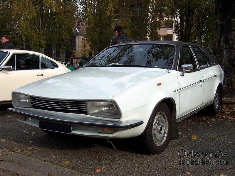 princess-2200-hls-1978-1