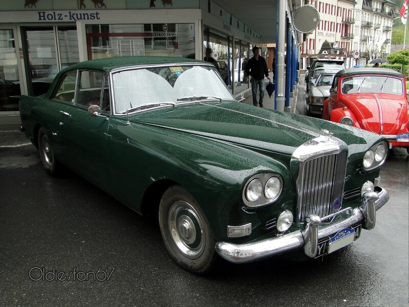 bentley-continental-s3-chinese-eye-coupe-mulliner-park-ward-1962-1965-c