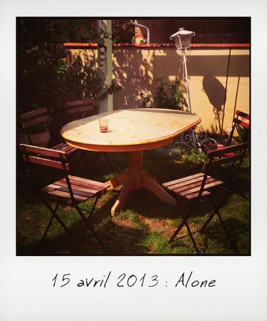 15-alone_instant