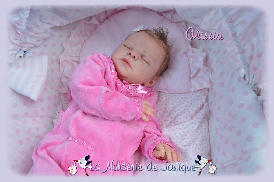 alissia_1