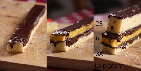 cake_mondrian_MO6_num