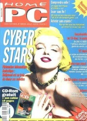 1996-11-home_pc-france