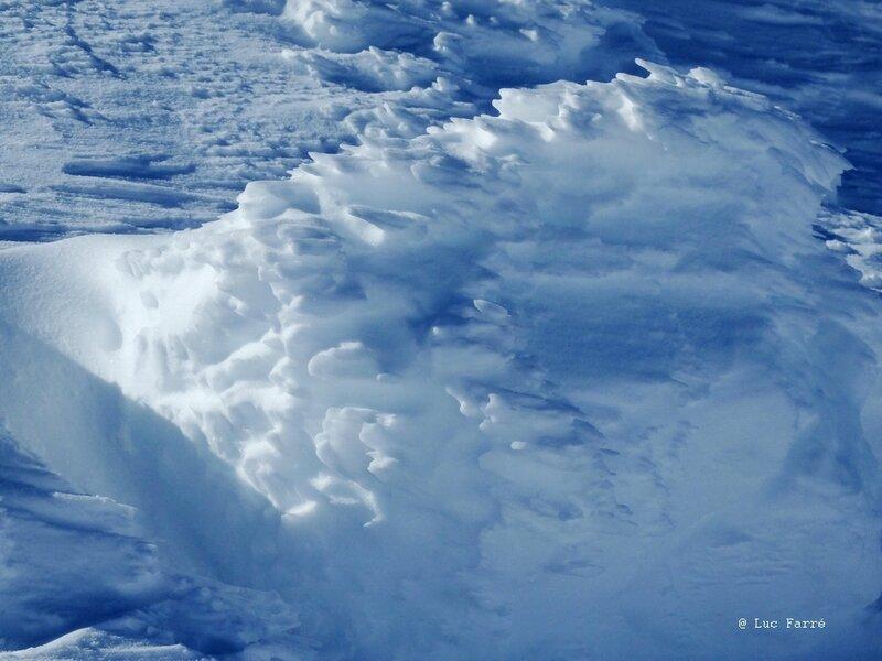 Val-Cenis17 neige 03