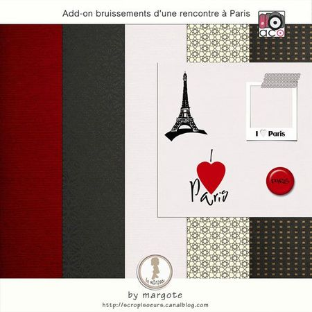 Preview-add-on-bruissements-d'une-rencontre-à-Paris-by-margote