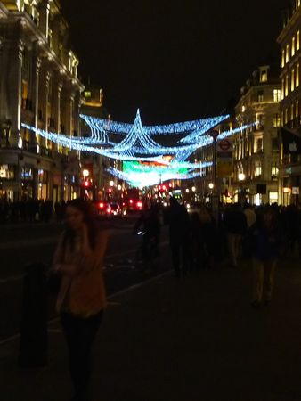 Londres___Regent_Street_1