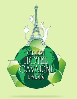 garivani2
