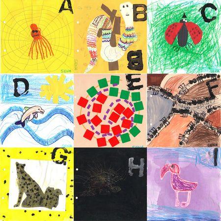 alphabet_sev1