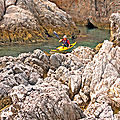 Skopelos côte SE — P1010369