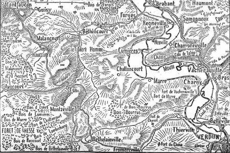 PN30MAR1916-carte304